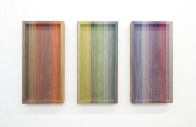 Brian Wills, 'Untitled (Spectrum)', 2019