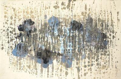 Tracey Adams, 'Regn 2', 2017