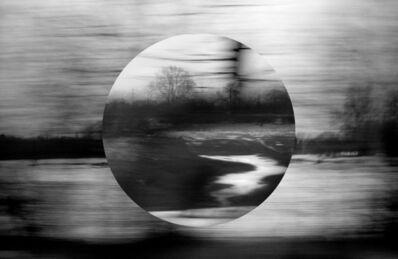 Ed Pien, 'Stop Motion: (River) IV', 2011