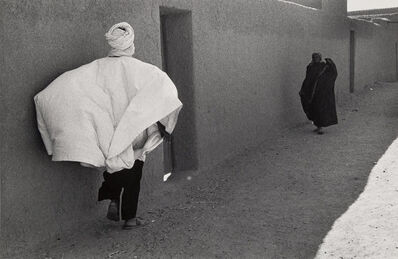 Bernard Plossu, 'Agostes', 1975