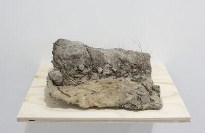Johanna Karlsson, 'Chapter XVIII', 2014
