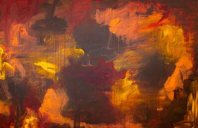 Laura Pretto Vargas, 'Oblivion', 2020
