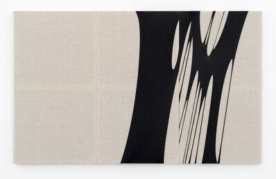 Martin Soto Climent, 'La sombra de la lluvia', 2018