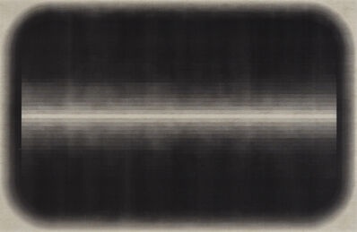 Marsha Cottrell, 'Aperture Series (43)', 2016