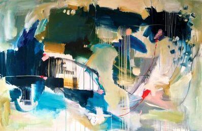 Vicky Barranguet, 'Soul Craft', 2016