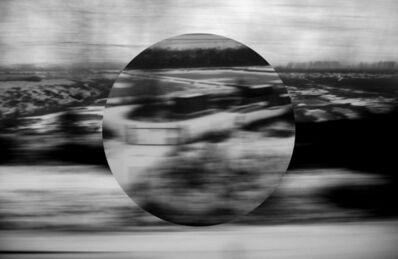 Ed Pien, 'Stop Motion: (River) X', 2011