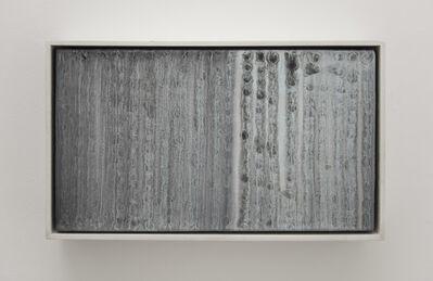 Hu Qinwu, 'B-32', 2009