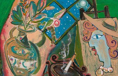 Carlos Nadal, 'Untitled'