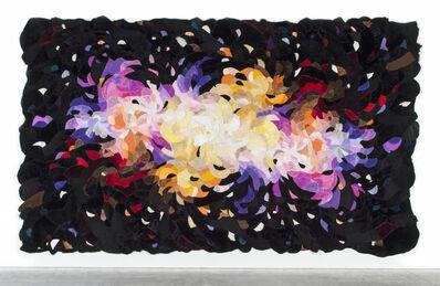 Agustina Woodgate, 'Milky Ways', 2013