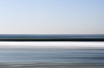 Erik Asla, 'Santa Monica 239 PM'
