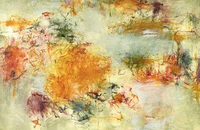 Anne Raymond, 'Improvisation II'