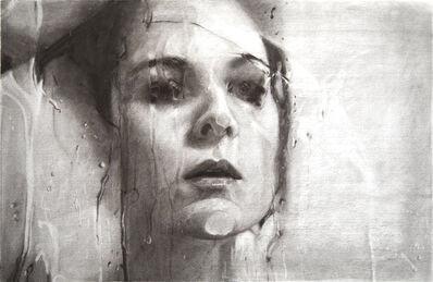 Alyssa Monks, 'Transfixed', 2020