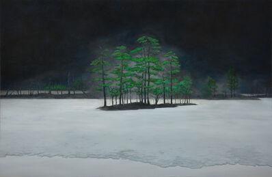 Li Donglu, 'Untitled N°33', 2012