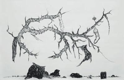 Matías Duville, 'Untitled', 2009