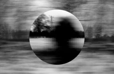Ed Pien, 'Stop Motion: (River) V', 2011