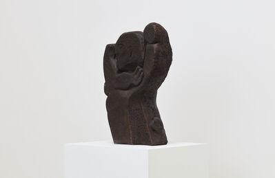 Huguette Caland, 'Untitled', 1984/2014