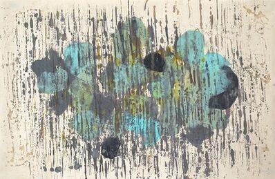 Tracey Adams, 'Regn 1', 2017