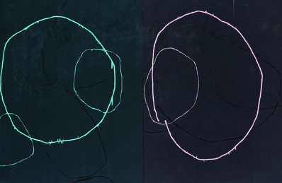 Tan Ping, 'Untitled', 2012
