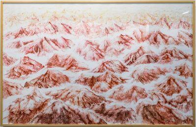 Yasmin Jahan Nupur, 'Untitled'