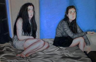 Veronica Constable, 'Look at Me ', 2017