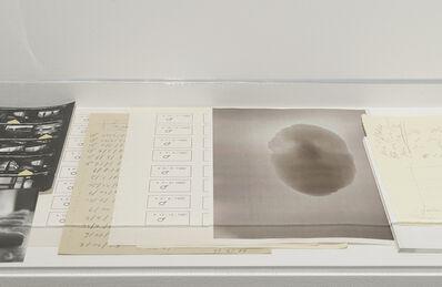 Iris Häussler, 'Klasse 6 b', 1992