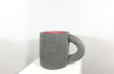 Patrick Jackson, 'Stone Pink', 2013