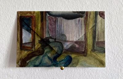Guglielmo Castelli, 'Untitled', 2019