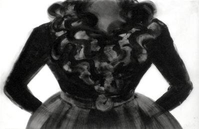 Cathy Daley, 'Untitled 571', 2007