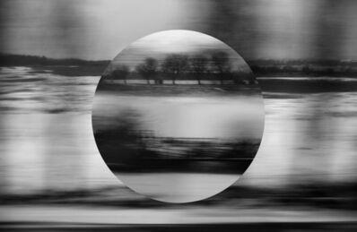 Ed Pien, 'Stop Motion: (River) IX', 2011