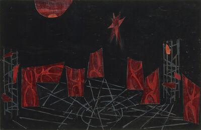 Gustave Singier, 'Untitled'