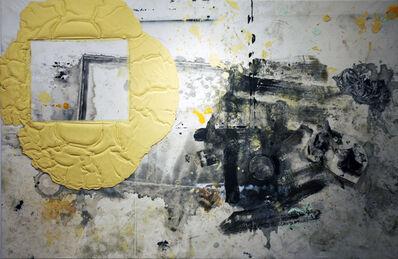 Gerard Torres, 'Untitled', 2016
