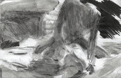 Doron Langberg, 'Lovers #5', 2020