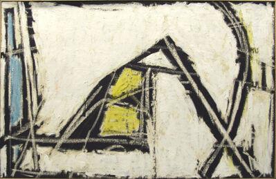 Seymour Boardman, 'Untitled', 1990