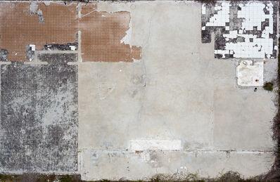 Clay Ketter, 'Pelica Cove Lane', 2007
