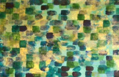Erin Parish, 'Untitled 2', 2001
