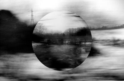 Ed Pien, 'Stop Motion: (River) III', 2011