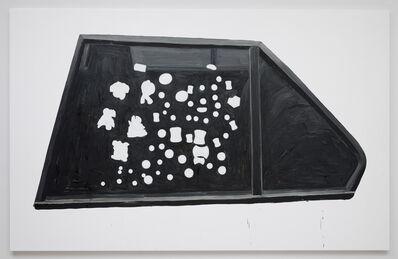 Jorge Macchi, 'Memoria externa 06 ', 2014