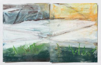 Jane Swavely, 'Untitled', 2013