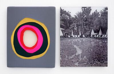 wiedemann/mettler, 'aufgeheizt / Highway', 2020
