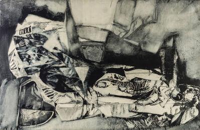 Renzo Vespignani, 'Untitled'