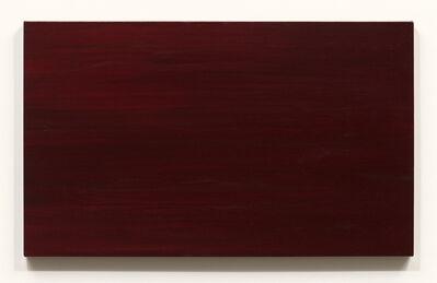 Sue Dirksen, 'Momento Mori II', 2017