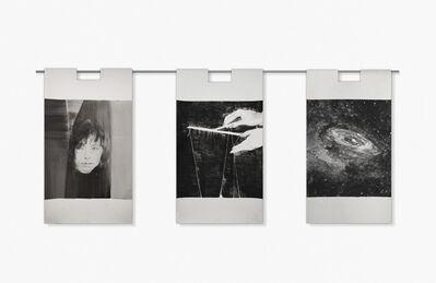 Lola Lasurt, 'Donació', 2016