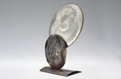 Lydia Azout, 'Tierra Vieja/Tierra Nueva VIII', 2021