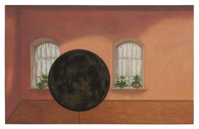 Taisia Korotkova, 'Moon', 2016