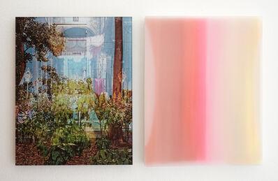 wiedemann/mettler, 'Sant'Agostino / beseelt', 2020