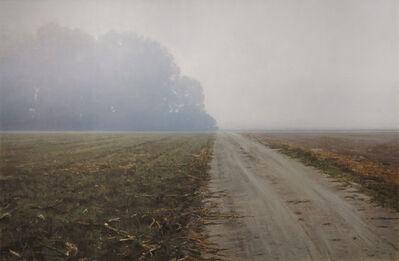 Warren Prosperi, 'Fog', 2014
