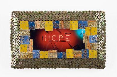 Robert Bagnasco Murray, 'Hope', 2007