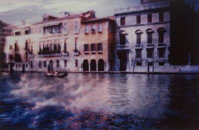 Luca Pagliari, 'Untitled (Venice)'