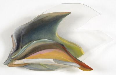 Lilian Thomas Burwell, 'Dolphin Spirit', 2006