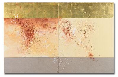 Judith Kruger, 'Rain Karma', 2014